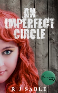 An Imperfect Circlea